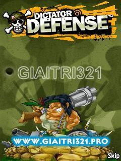 http://giaitri321.pro/game-offline/gamehay/1/dictator_defense/1.JPG