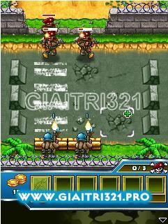 http://giaitri321.pro/game-offline/gamehay/1/dictator_defense/2.JPG